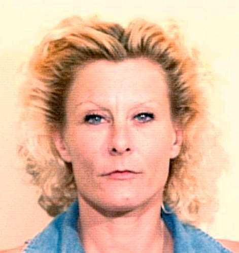 """Colleen R LaRose kallade sig """"Jihad Jane"""" på en videosajt och anmäldes till FBI."""