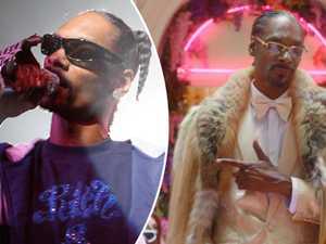 8ea2a005e670 Snoop Dogg ny delägare i svenska betaljätten