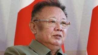 Blev 69 år Den käre ledaren i Nordkorea har dött, uppger lokala medier.
