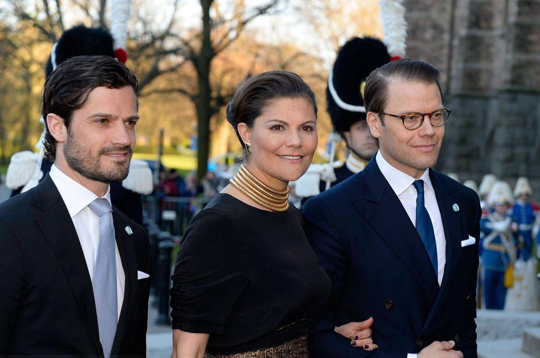 tal till pappa 70 år Victorias tal till sin pappa | Aftonbladet tal till pappa 70 år
