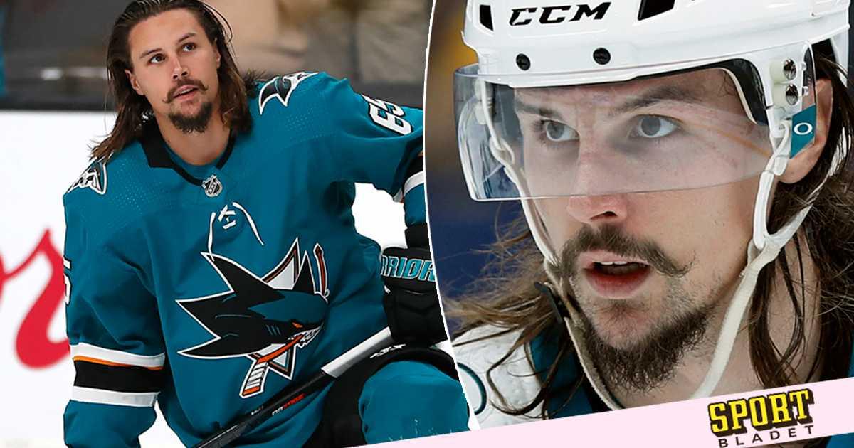 """Karlsson: """"Jag ville aldrig något annat"""""""