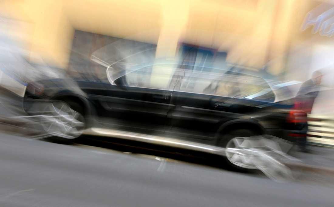 Att bli lurad i en bilaffär kan bli kostsamt.