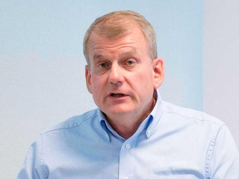 Erik Röste.