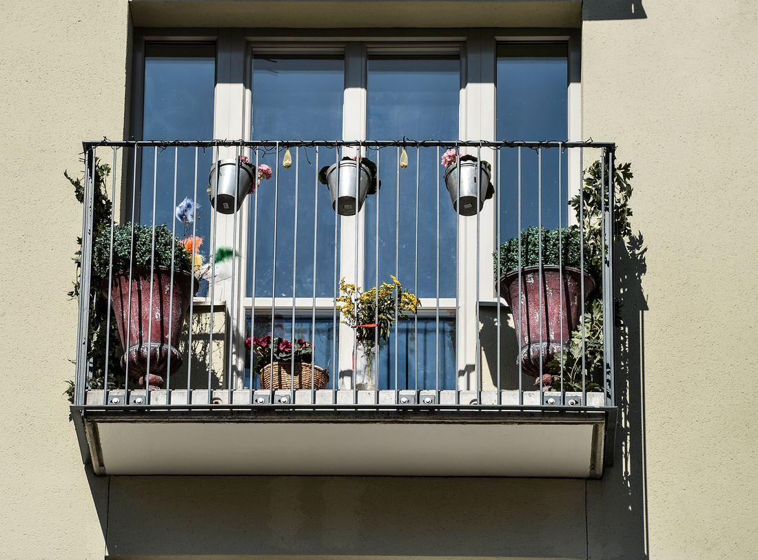 Inredning inglasning balkong : Förslag: Slipp söka bygglov för balkonger   Aftonbladet
