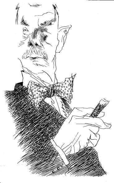 MotståndsMann Allt mer Thomas Mann-litteratur kommer i nyöversättning. Nu även hans pretentiösa mastodontverk från innan kriget.