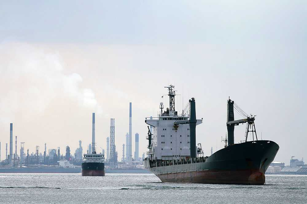 SKAPA TILLVÄXT Syftet med TTIP är att skapa världens största frihandelsområde mellan USA och EU för att jobb och tillväxt ska skapas på båda sidor av Atlanten. Men nu har förhandlingarna mellan de två parterna strandat.