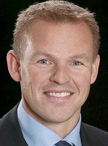 Johan Strömvall