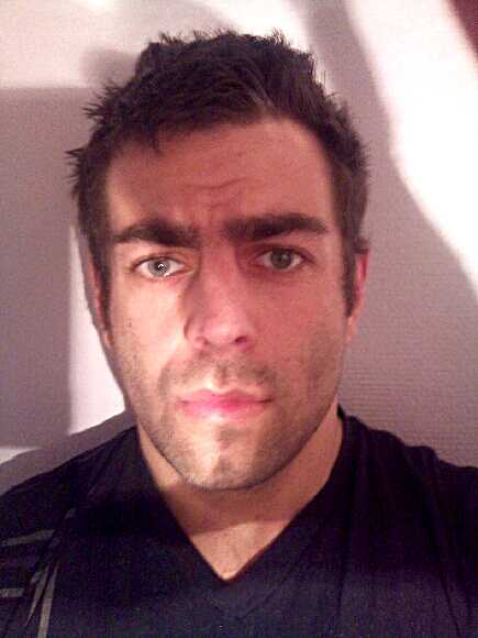 Kannibaldrogen MDPV tog Eric, 27, liv – i kväll tas fallet upp i Efterlyst