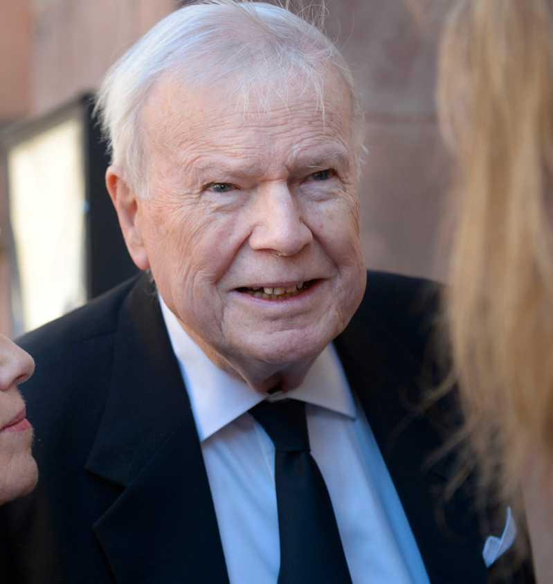 Kjell Espmark.