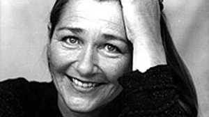 Birgit Vanderbeke (född 1956).