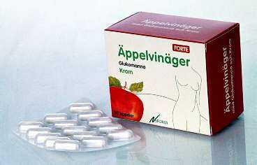 minska hunger tabletter