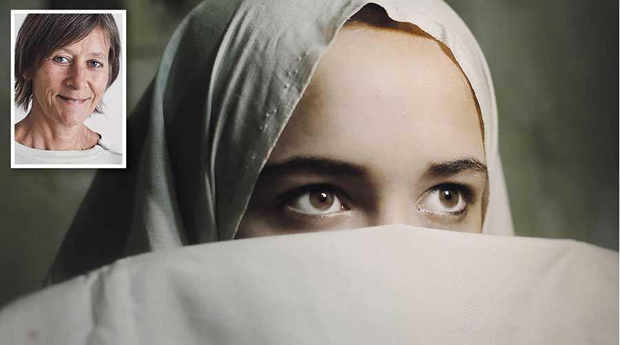 Världens ledare har tio år på sig att vidta åtgärder för att barn- och tvångsäktenskap ska vara avskaffade. Här måste Sverige fortsätta vara ett föregångsland, skriver Silvia Ernhagen i dag på internationella flickdagen.