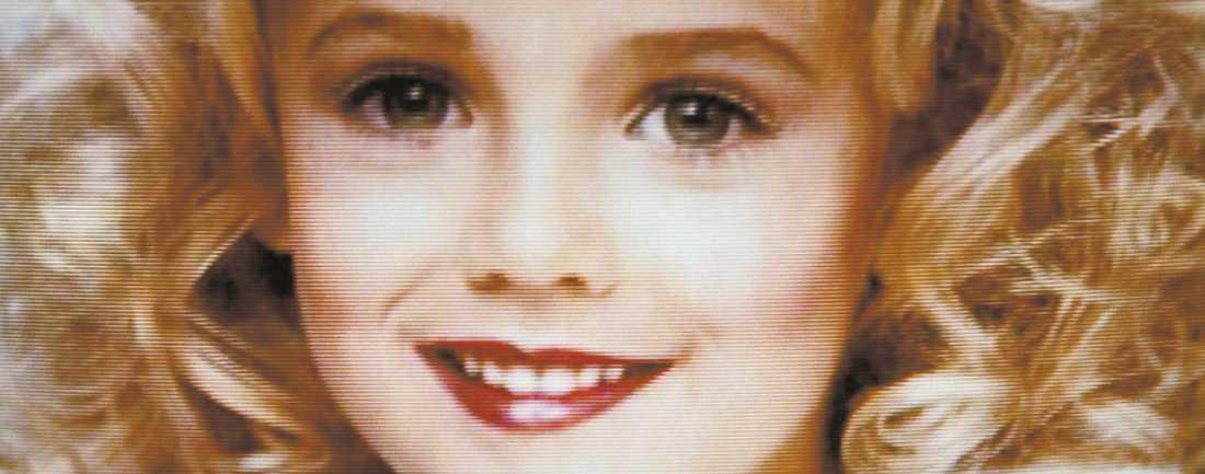 Mordet på sexåriga skönhetsmissen JonBenét Ramsey som begicks 1996 är ännu inte uppklarat. Joyce Carol Oates, som tidigare skrivit en essä om fallet, går nu vidare i skönlitterär form.