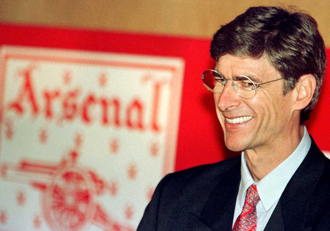 1996.