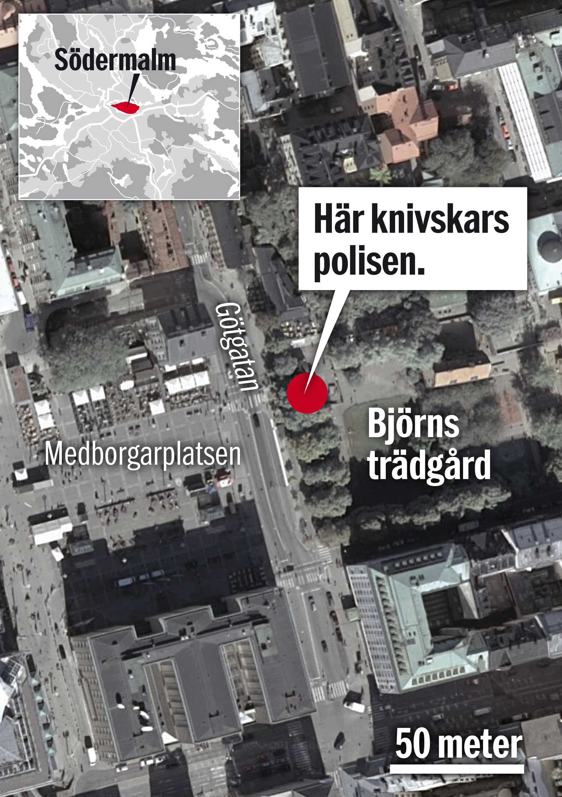 GRAFIK: Fredrik Persson