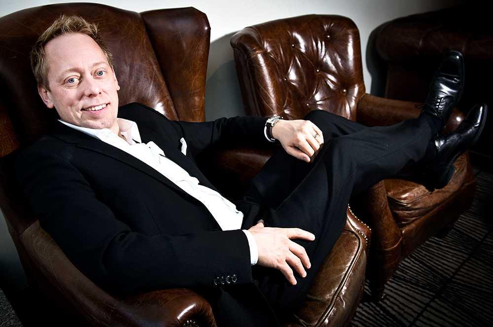 2009 sålde Peter Settman sitt produktionbolag Baluba för drygt 90 miljoner kronor.