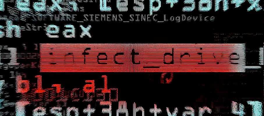 """Dataviruset """"Wannacry"""" som slog till i 150 länder för en vecka sedan bygger på ett datavapen utvecklat av amerikanska NSA."""