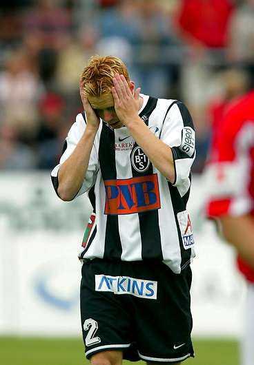 Alexander får fortsätta att spela i allsvenskan. Affären med Marseille ser inte ut att bli av.