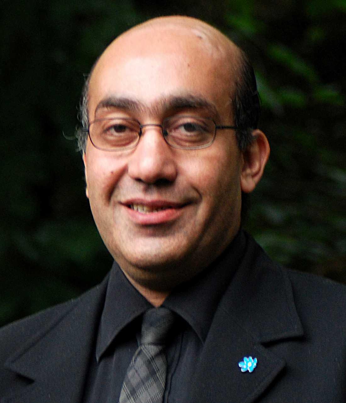Daniel Assai