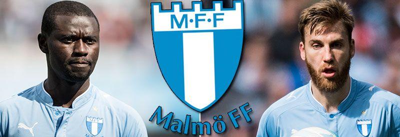 Malmö FF har fått bud på Rasmus Bengtsson och Enoch Kofi Adu ... 010fbe6d76c2c