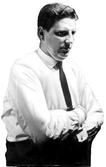 SKAPADE DET MODERNA BAJEN Lennart Nyman var spelare, lagledare, kassör och ordförande i Hammarby, och svensk förbundskapten 1962-65. Han kastade ut det slappa södergemytet och började med en för tiden stenhård träning.