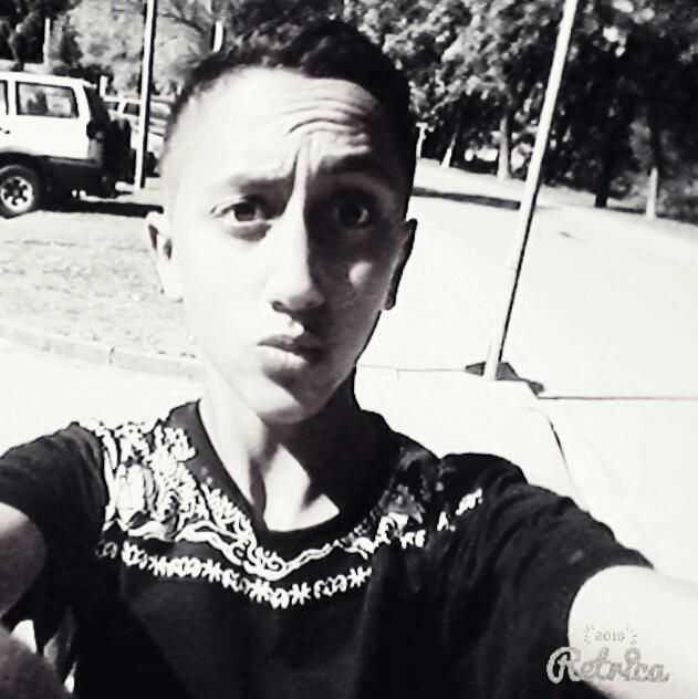 Moussa, 17, misstänks vara föraren som körde ihjäl 13 person på La Rambla.