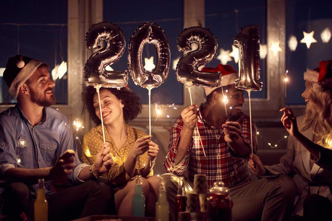 Här kan du fira in 2021.