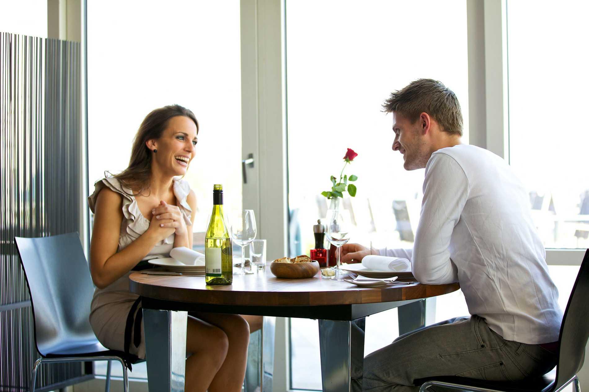 Träffa rätt – webbkurs i att dejta självsnällt