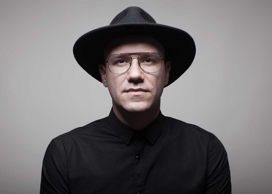 Gromee feat. Lukas Meijer, Polen.
