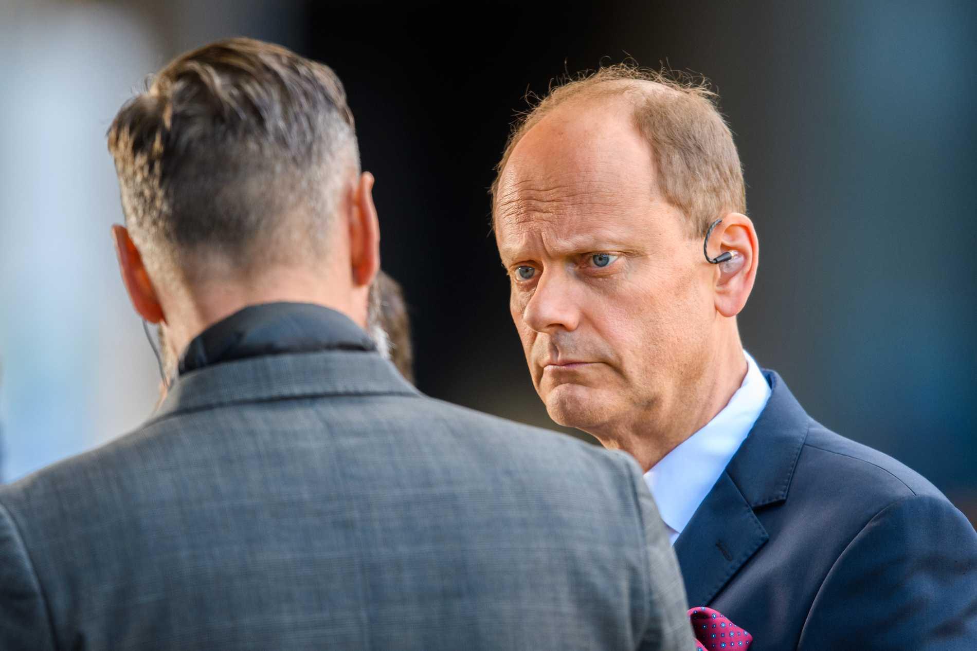 Lasse Granqvist