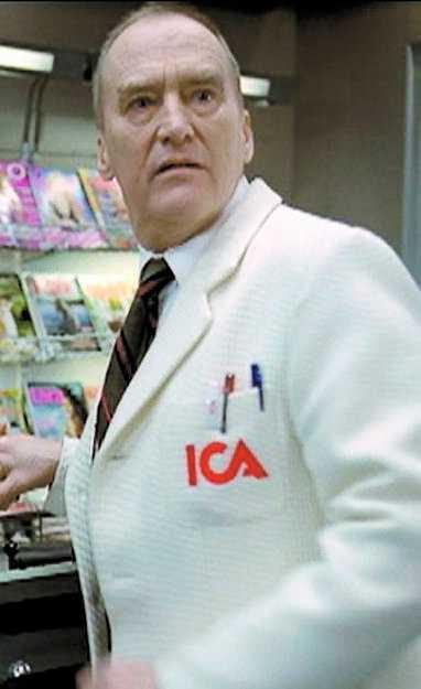 """Ica-Stig""."