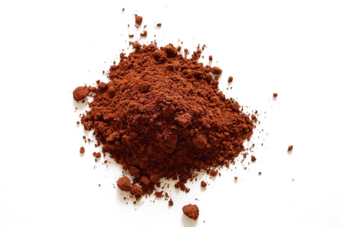 3. Kakao