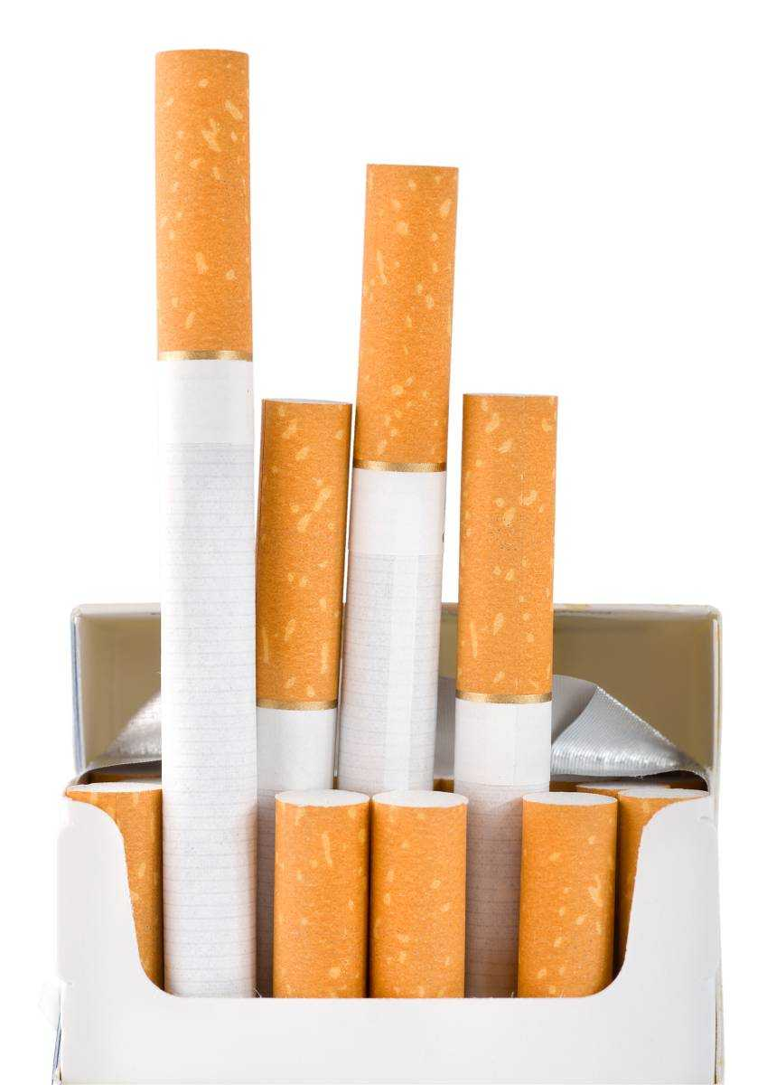 Höjd skatt på tobak. Punktskatten på cigaretter, cigarrer, cigariller, röktobak och tuggtobak höjs med ca 6 procent och punktskatten på snus höjs med ca 12 procent.