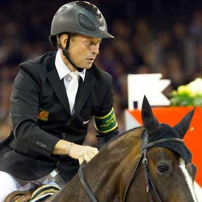 Bengtsson är ett av Sveriges stora medaljhopp.