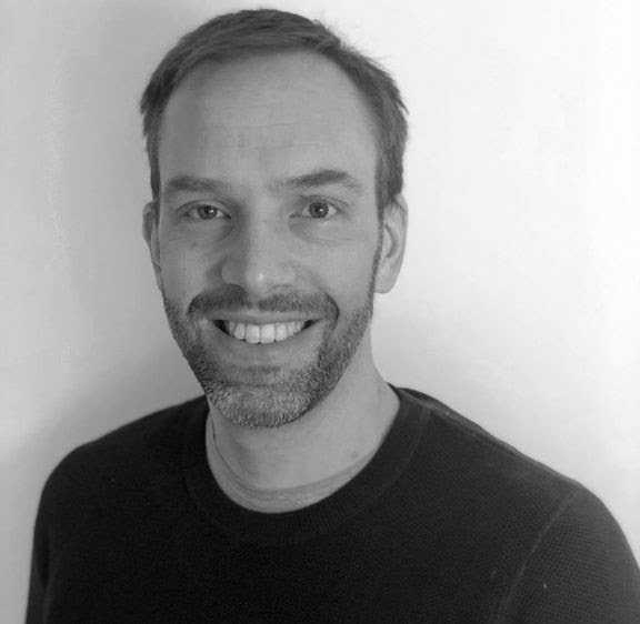 Tobias Lilja är forskare på Statens veterinärmedicinska anstalt.