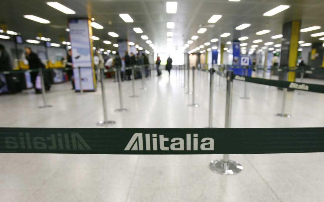 Linate stänger i flera månader när landningsbanan ska renoveras.