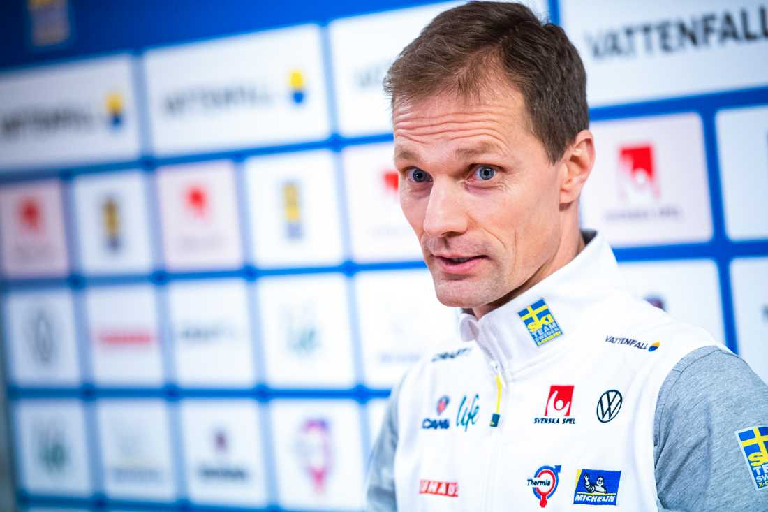 Daniel Fåhraeus.