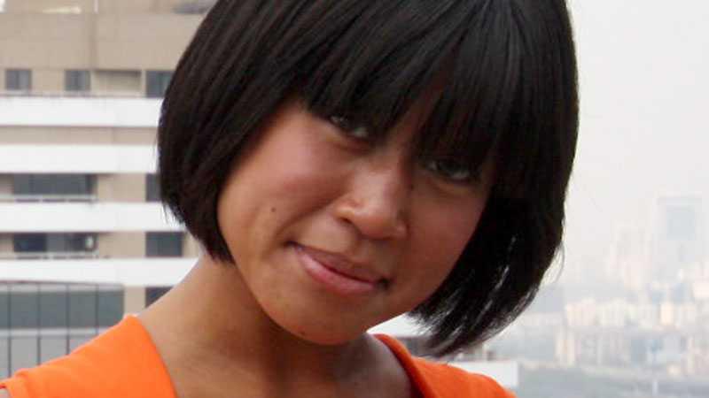 """""""Fru Bangkok""""."""