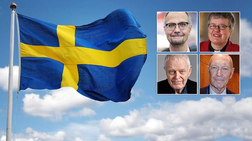 Det är dags att återfinna den svenska solidariteten. Vi vet att den finns, även om den i rikspolitiken hamnat långt ner på dagordningen de senaste åren. Där har retoriken blivit den omvända och uttrycket ta ansvar har använts för att försvara inhumana beslut som leder till deportation av flyktingar, skriver debattörerna.