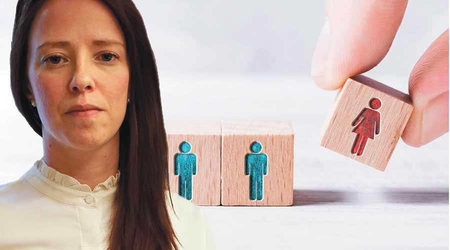 Regeringen gör nu, tillsammans med Centerpartiet och Liberalerna, historiska satsningar för att stärka jämställdhet, främja hbtq-personers rättigheter och motverka rasism, skriver Åsa Lindhagen.