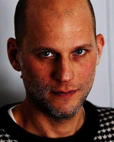 Mattias Göransson, Filter.