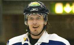 Janne Huokko.