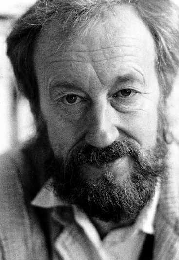 Lars Hillersberg avled i lördags, 67 år gammal.