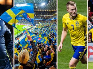 Dokument  Så förde Janne Andersson Sverige till VM 2018 i Ryssland ... 94e59f59ffd38