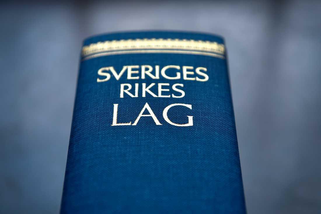 Två män åtalas i Uppsala, misstänkta för att ha sålt narkotika via internet. Arkivbild.