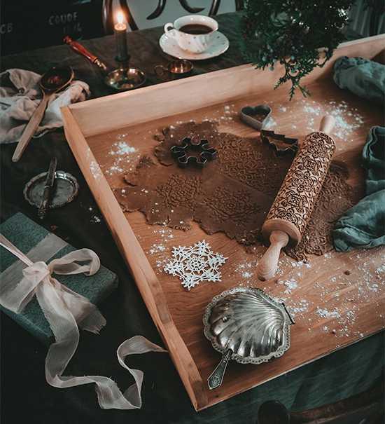 Bakbord - det är enkelt och billigt att bygga själv.