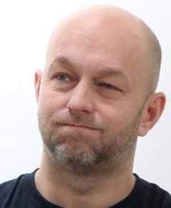 Marko Loikkanen, 47, sköts med ett skott i nacken enligt uppgifter till Aftonbladet.