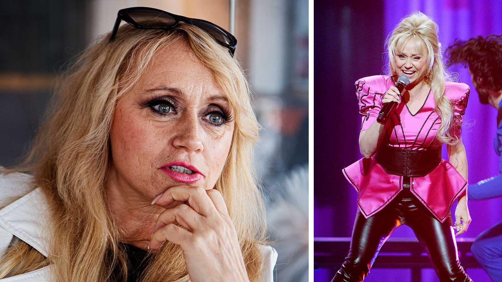 """Nanne Grönvall återbetalar sitt krisstipendium: """"Känns inte rätt"""""""