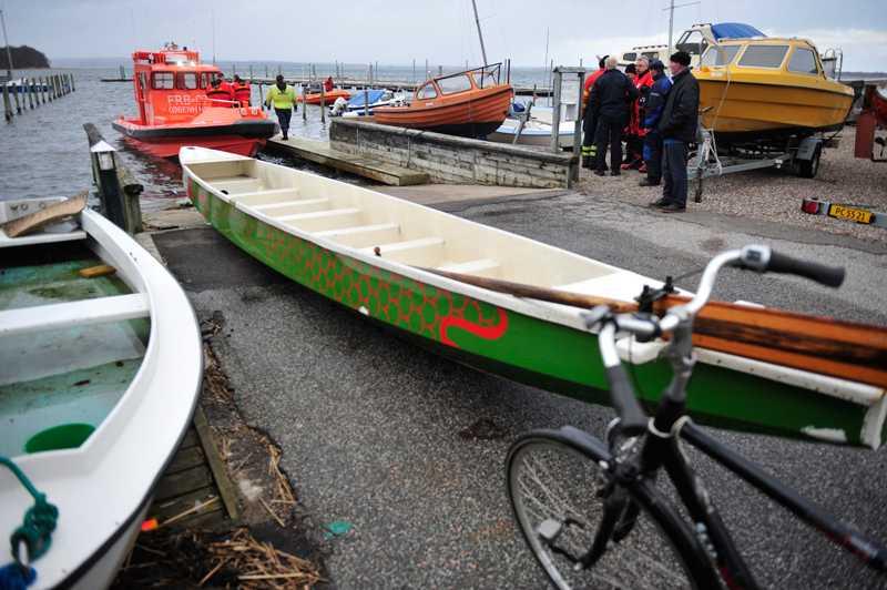 De sju danska elever som sedan en olycka på Prästö fjord i fredags hållits nedsövda kommer att överleva.