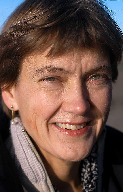 DUBBELT UPP LO-förbundet Transport har föreslagit delat partiledarskap i Socialdemokraterna. De vill att Lena Sommestad …